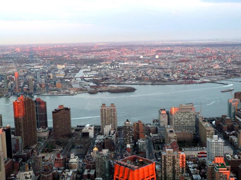 TR à New York du 12 au 18 avril - Page 3 P1020026