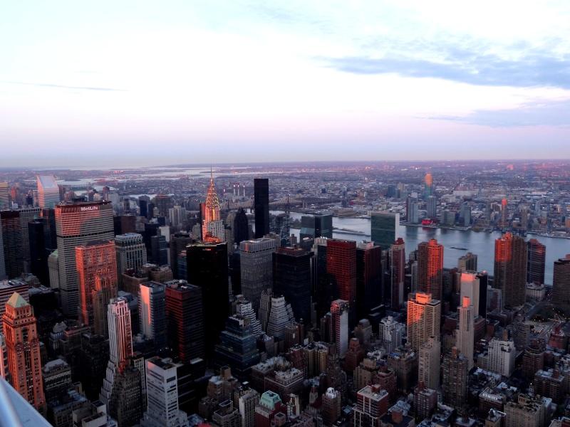 TR à New York du 12 au 18 avril - Page 3 P1020027