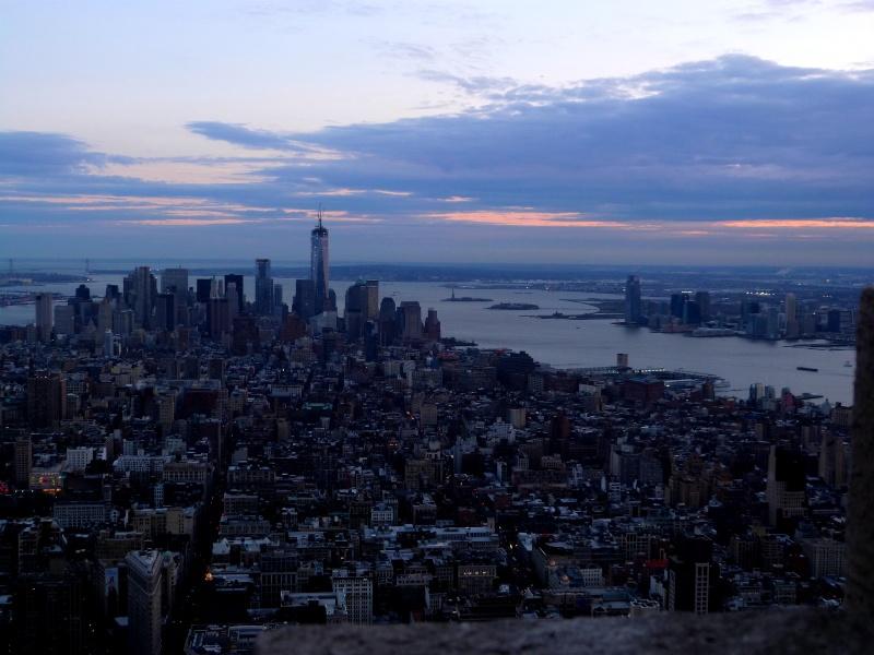 TR à New York du 12 au 18 avril - Page 3 P1020029