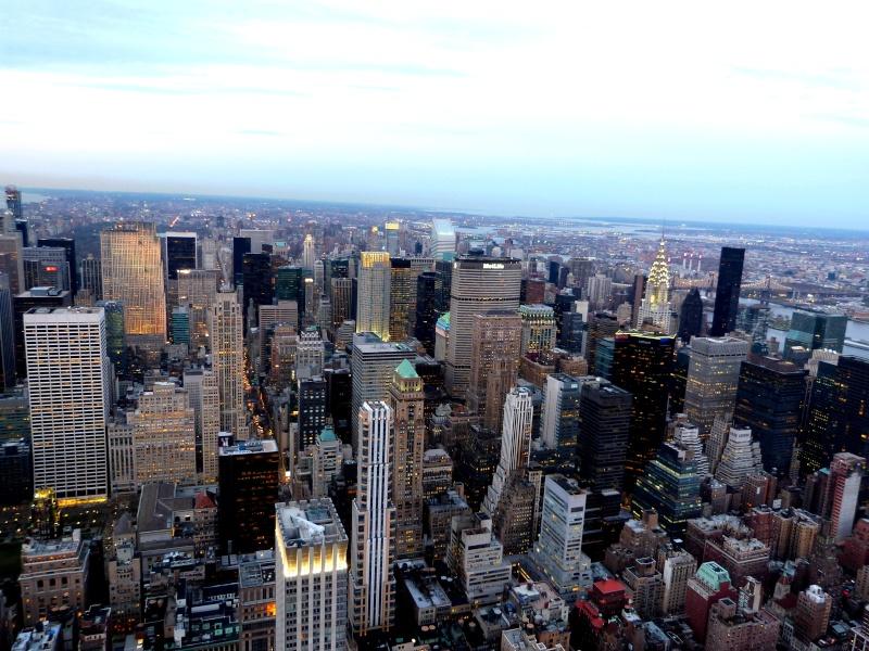 TR à New York du 12 au 18 avril - Page 3 P1020032