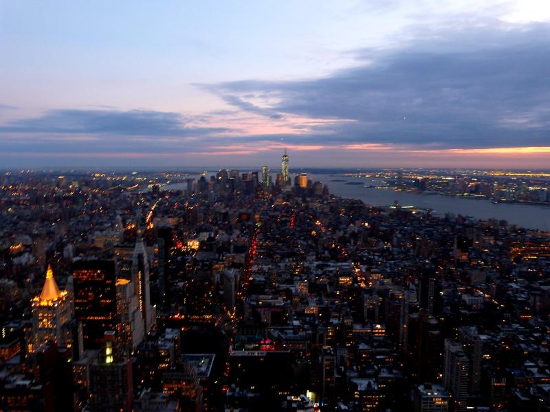 TR à New York du 12 au 18 avril - Page 3 P1020034