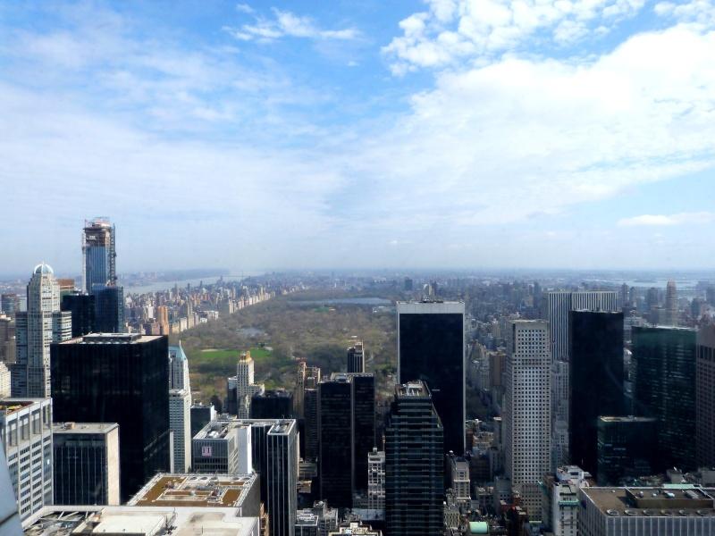 TR à New York du 12 au 18 avril - Page 3 P1020036