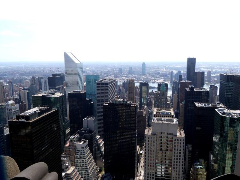 TR à New York du 12 au 18 avril - Page 3 P1020037