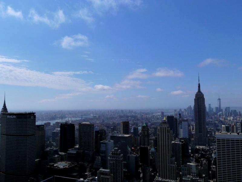 TR à New York du 12 au 18 avril - Page 3 P1020111