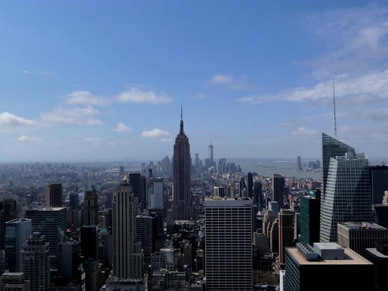 TR à New York du 12 au 18 avril - Page 3 P1020112
