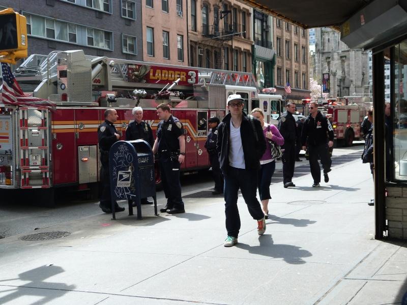 TR à New York du 12 au 18 avril - Page 4 P1020141