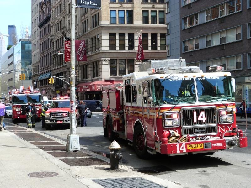 TR à New York du 12 au 18 avril - Page 4 P1020142