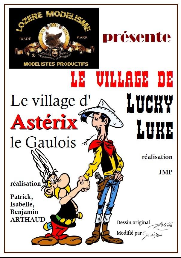 Salon de Modélisme à Gagnières (Gard) 4 et 5 mai 2013 Lm_pre10