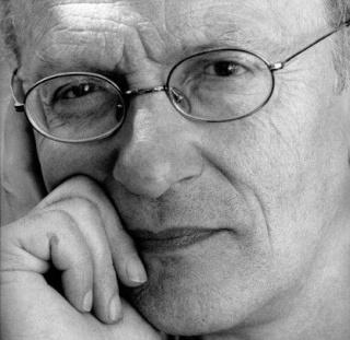 Biographie de Jean Giraud dessinateur puis scénariste de Blueberry Photo_10