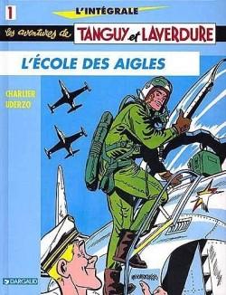 Biographie de Jean Michel Charlier créateur de Blueberry Tanguy10