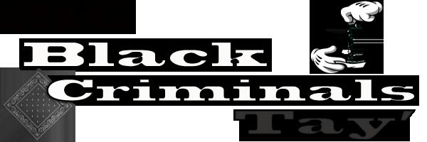 216 Black Criminals - Screenshots & Vidéos II - Page 42 Image_16
