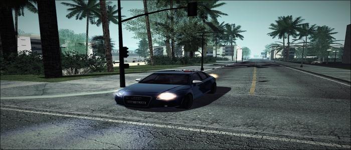 216 Black Criminals - Screenshots & Vidéos II - Page 42 Sa-mp-41