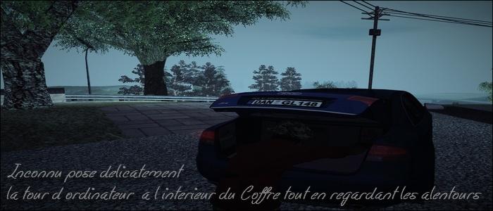 216 Black Criminals - Screenshots & Vidéos II - Page 42 Sa-mp-43