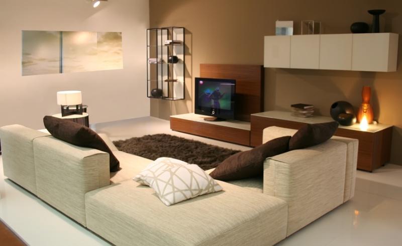 Choix des peintures, salon et cuisine -- la suite Fotoli10