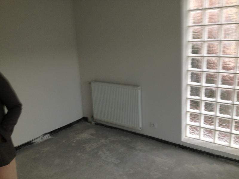 Choix des peintures, salon et cuisine -- la suite Img_0511