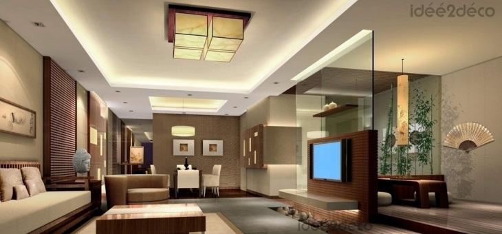 Choix des peintures, salon et cuisine -- la suite Net26010