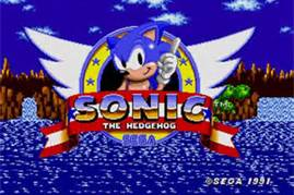 3D Sonic the Hedgehog 1 Genesis Remake Announced. Thcafy10