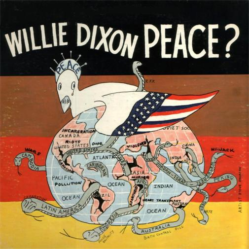 Willie Dixon - Page 4 Peace10