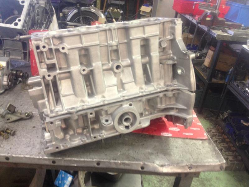 moteur peugeot 205 1.3 rallye Img_2011
