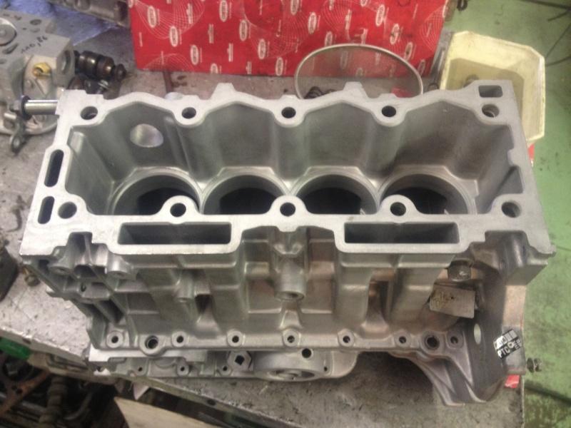 moteur peugeot 205 1.3 rallye Img_2012