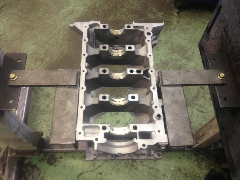 moteur peugeot 205 1.3 rallye Img_2112