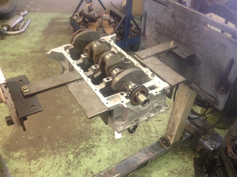 moteur peugeot 205 1.3 rallye Img_2113