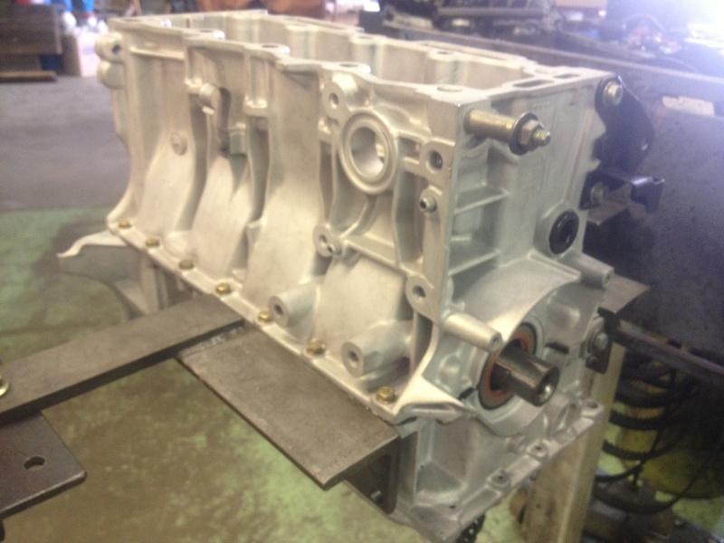 moteur peugeot 205 1.3 rallye Img_2114