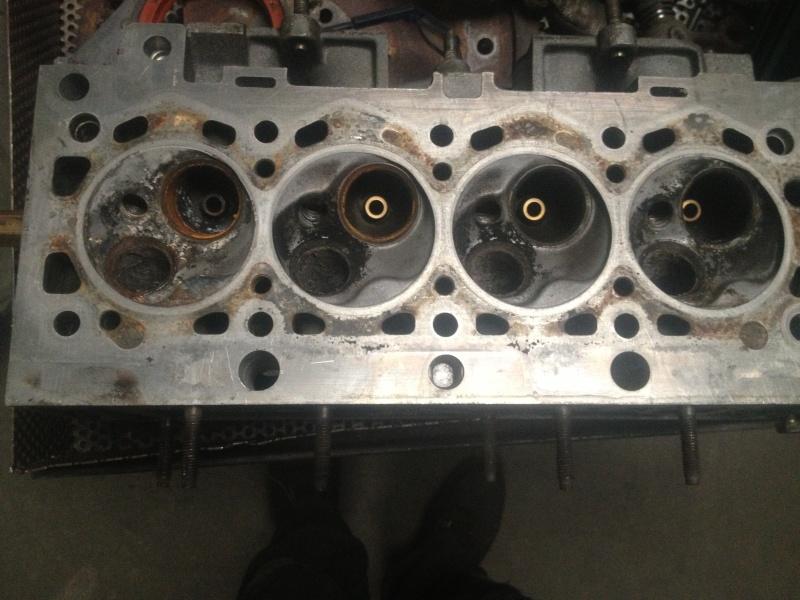 moteur peugeot 205 1.3 rallye Img_2117