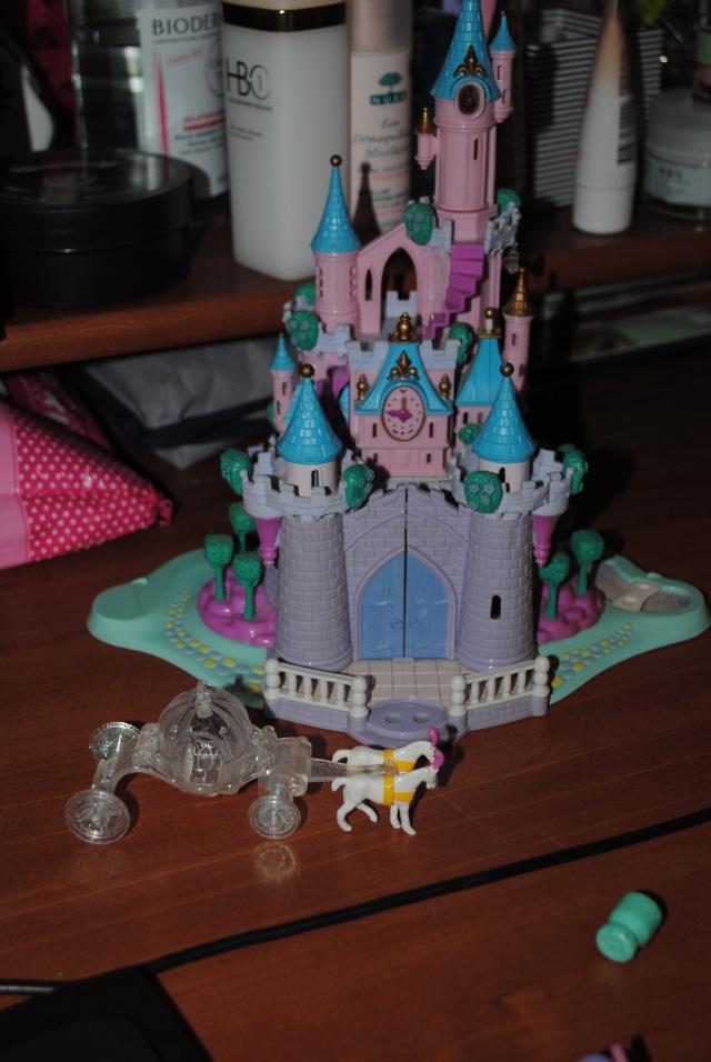 Nos trouvailles Disney dans les vide-greniers - Page 5 Dsc_0321