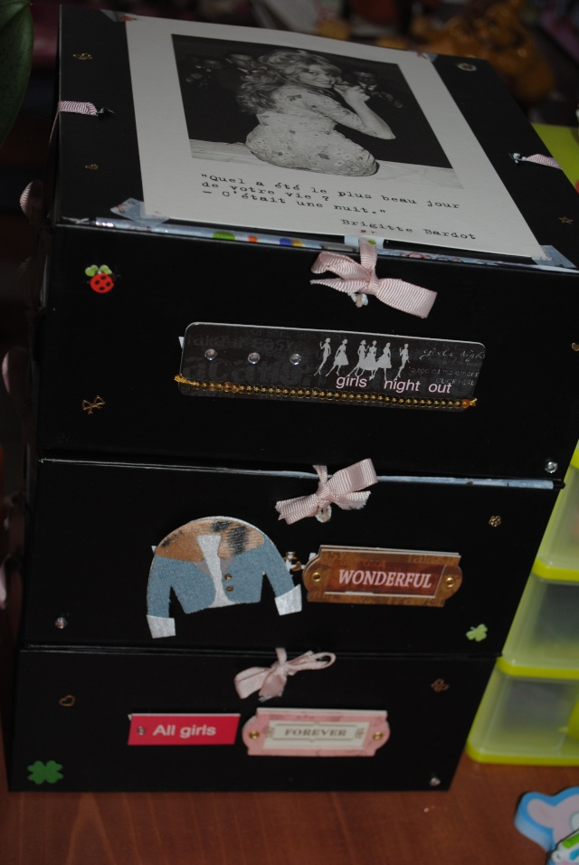 Vous faites quoi des boites de vos boxs ? - Page 6 Dsc_1010