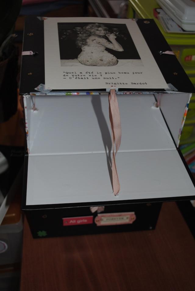 Vous faites quoi des boites de vos boxs ? - Page 6 Dsc_1011