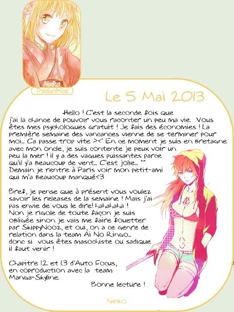 Le 5 Mai 2013 Copie_11