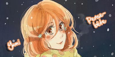 Auto focus ( Manga Skyline ). Nuit__10