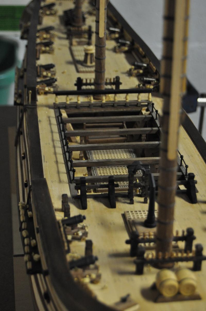 HMS Surprise kit A.L au 1/48 - Page 3 Dsc_0011