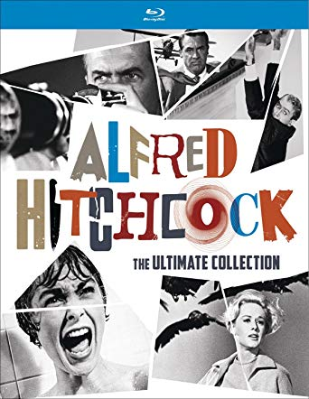 Dernières acquisitions vidéo - Page 3 Alfred10
