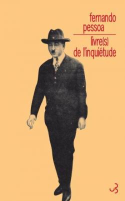 Fernando Pessoa  - Page 2 Fernan10