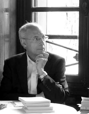 Jean-Pierre Lemaire Jean_p10