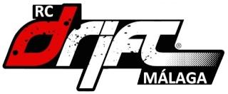 Foro gratis : RcDrift Malaga - Portal Logode10