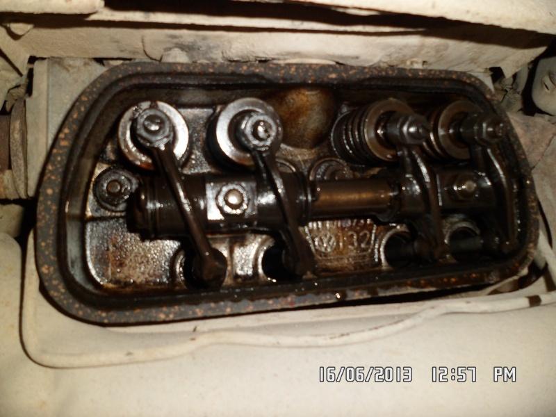 Missionare - 1969 Early/Low Light RHD T2a Bay Window Walkthrough Microbus Sam_4114