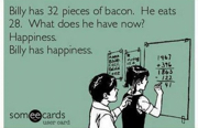 Post your funny pictures here - Page 2 Bacon10