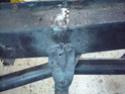 ce posible la reparation du chasis Dsc00615