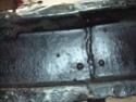 ce posible la reparation du chasis Dsc00619