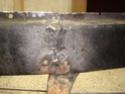 ce posible la reparation du chasis Dsc00620