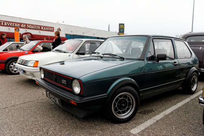 205 GTI 1L9 .... Titine ! - Page 6 Img_1728