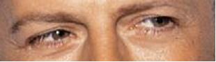Les yeux de ? [Spéciale Acteur] - Page 3 Yeux10