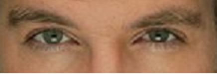 Les yeux de ? [Spéciale Acteur] - Page 3 Yeux11