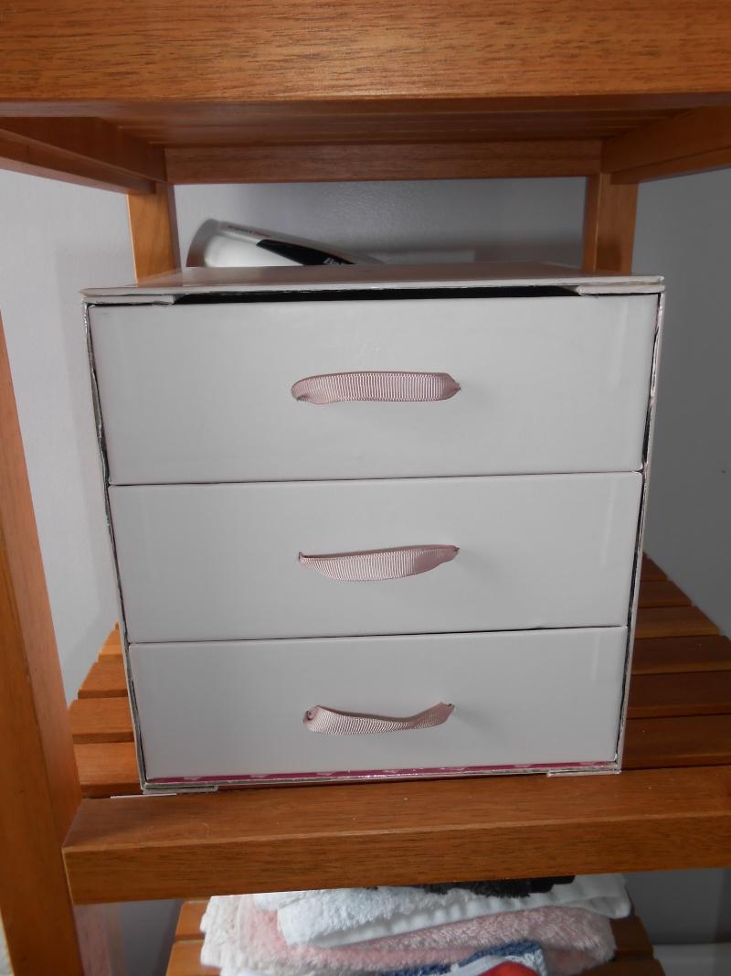 Vous faites quoi des boites de vos boxs ? - Page 6 Dscn0828