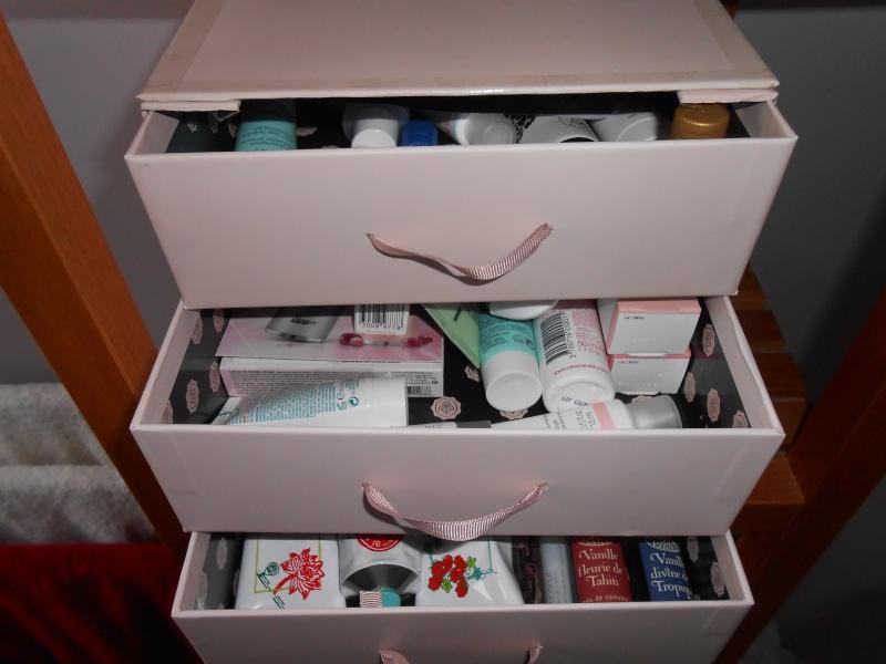 Vous faites quoi des boites de vos boxs ? - Page 6 Dscn0829