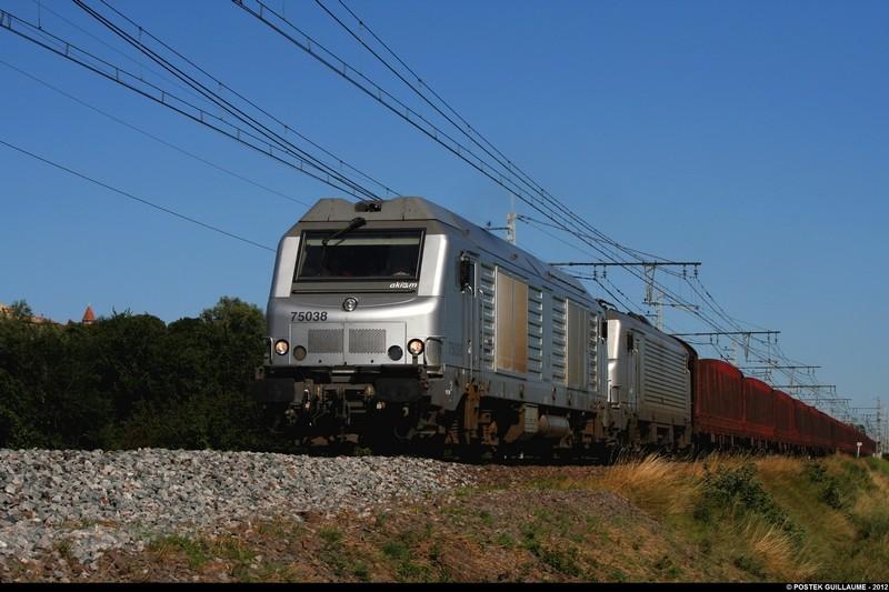 BB75000 : La 75040 à Toulouse - Page 2 Img_9411