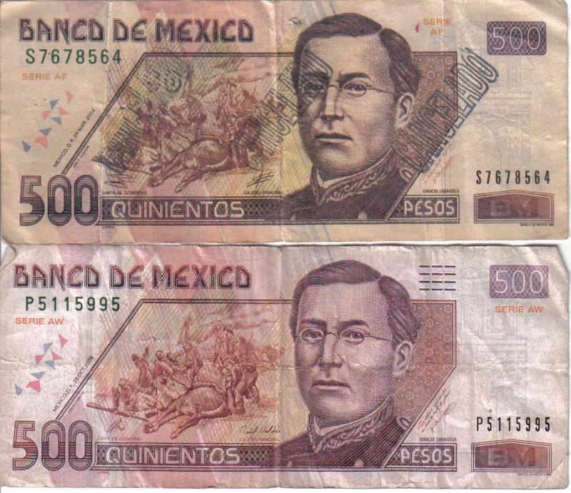 Multiva ATM 500_pe10